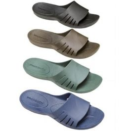 Unisex Massage Indoor Slipper, Unisex Massage Indoor