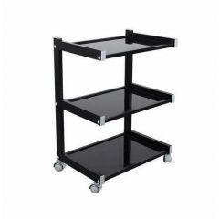 AYC RYDER ALL-PURPOSE TROLLEY