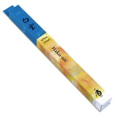 White Cloud  - Haku-un - Daily Incense- 1 bundle (35 sticks)