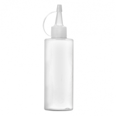 Soft 'N Style Soft Squeeze Applicator Bottle - 16 oz