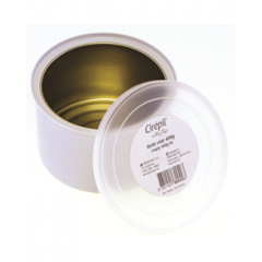 Cirepil Empty 14.11 oz tin (400 grams)