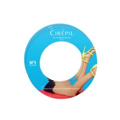 Cirepil Protective Wax Ring Collars