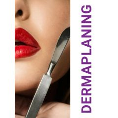 Dermaplaning Solutions Certification Workshop