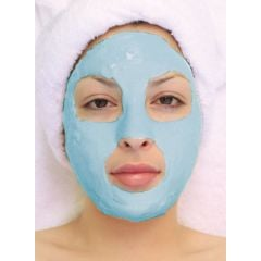 Martinni Peppermint Relaxing Soft Mask
