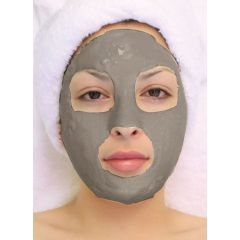 Martinni Icy Clay Astringent Soft Mask