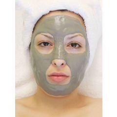 Martinni Charcoal Anti-Bacterial Soft Mask