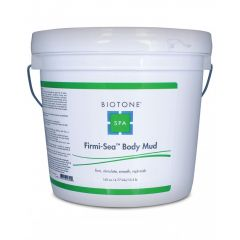 Biotone Firmi-Sea Body Mud 168 oz