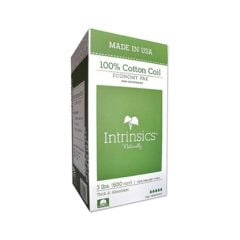 Intrinsics 100% Cotton Expand-A-Coil Non-reinforced - 3 pounds