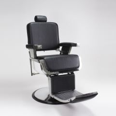 JAXSON Barber Chair