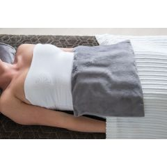 Luxury Therapeutics Stomach Pack - BackBar