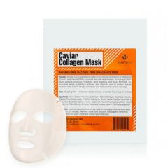 Martinni Beauty Caviar Collagen Mask