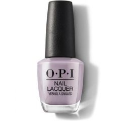 OPI Lacquer .5oz, Taupe-less Beach