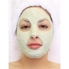Martinni Green Tea Peel Off Mask