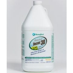 Benefect Decon 30 - 1 Gal