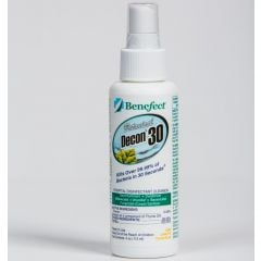 Benefect Decon 30 - 4oz