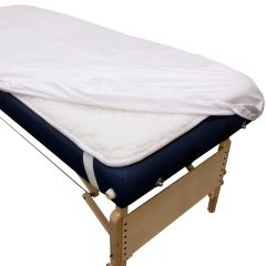 Sanitary Massage Table Protective Cover