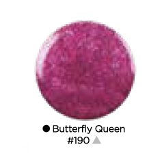 CND® SHELLAC® Butterfly Queen .25 fl oz