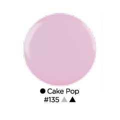 CND® SHELLAC® Cake Pop .25 fl oz