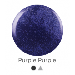 CND® SHELLAC® Purple Purple .25 fl oz