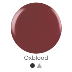 CND® SHELLAC® Oxblood .25 fl oz