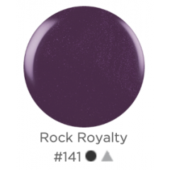 CND® VINYLUX®Rock Royalty #141 0.5 fl oz