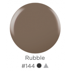 CND® VINYLUX®Rubble #144 0.5 fl oz