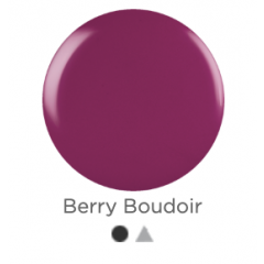 CND® SHELLAC® Berry Boudoir .25 fl oz