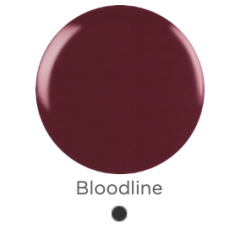 CND® SHELLAC® Bloodline .25 fl oz