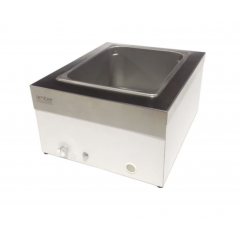 Amber Products Large Capacity Wax Heater