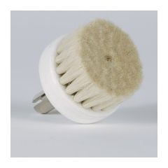 Silhouet-Tone  Natural Soft Bristle Brush (40Mm)