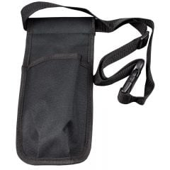 Single Massage Bottle Holster - Fits 8 oz Bottle