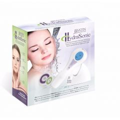 Satin Smooth HydraSonic PrePack Kit